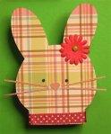pink-bunny-pink-ribbon