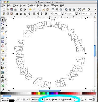 circle3-1