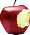 apple_bittenthumb