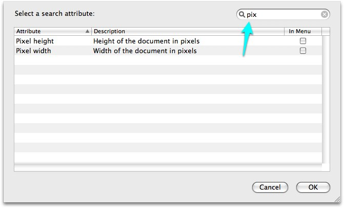 how to find word autorecovery files mac
