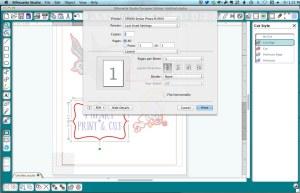 macprint2