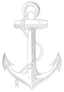 anchorScan