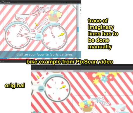 biketrace