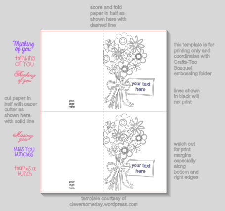 http://cleversomeday.files.wordpress.com/2014/09/ss-bouquet.png?w=455&h=428