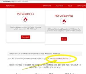 PDFCreatordl