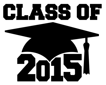 https://cleversomeday.files.wordpress.com/2015/04/classof15ss.png?w=455