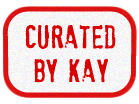 Curated-by-Kay-Straight-Stamp